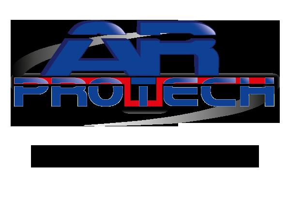 Ramrod Tip - 45 Cal SST® Profile