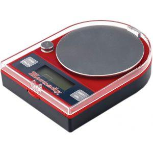 Balance électronique Hornady G2-1500 pour mesurer la poudre