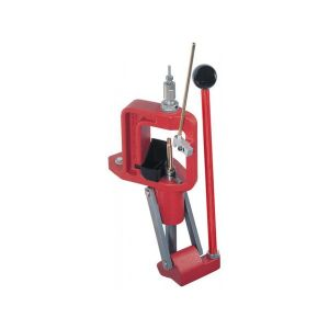 Kit presse a recharger Hornady Lock-N-Load® Classic