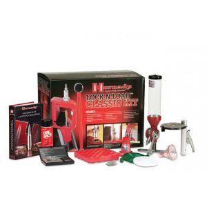 Kit de rechargement Hornady Lock-N-Load® Classic